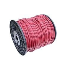Cable Cat.6A UTP 10GB 23AWG Albertsons A096AL