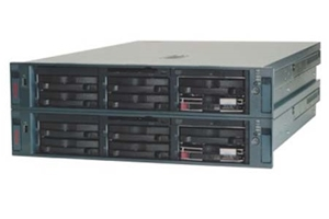 Tổng đài Avaya Media Server S8500