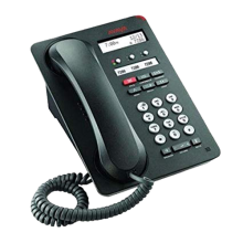 Avaya 9500 Digital Phone