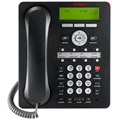 Điện thoại IP DESKPHONE GLOBAL ICON ONLY Avaya 1608-I 700508260