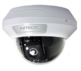 Camera Dome AVTECH AVT 420AP