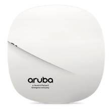 HP Aruba AP-305 Wireless Access Point JX936A