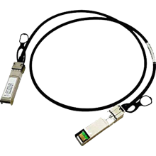 HP JD095C X240 10G SFP+ 0.65M DAC Computer Cable Adapter