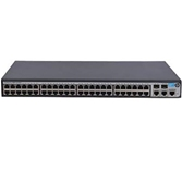 HP Switch 1910-48 (JG540A) - 48 cổng