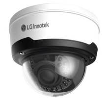 Camera IP Dome 2 Megapixel  LG RNDE-B301A