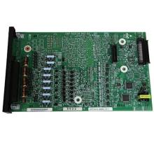 Card 8 Hybrid Analog Extensions Board NEC IP7WW-008U-C1