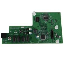 Card 1 ISDN PRI daughter board NEC IP7WW-1PRIDB-C1