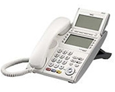 Điện thoại DT330 (Value) Digital DESI-less Telephone (White)