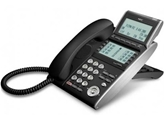 Điện thoại DT330 (Value) Digital DESI-less Telephone (Black)
