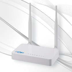 Wifi Router CNET WNIR3300