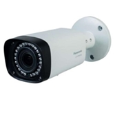 Camera HD-CVI Panasonic CV-CPW203L