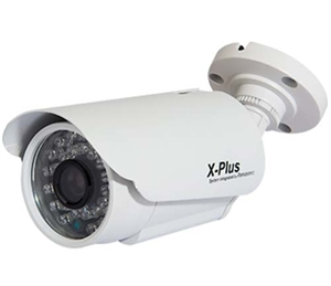 Camera IP Panasonic K-EF114L03