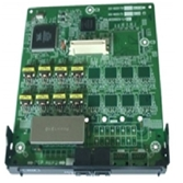 card kx ns5171 mo rong 8 may nhanh digital cho tong dai ip panasonic kx ns300
