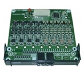 card kx ns5173 mo rong 8 may nhanh analog cho tong dai ip panasonic kx ns300